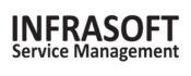 Infrasoft logo